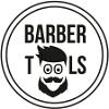 Barbertools