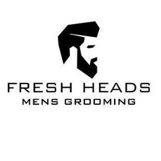 Fresh Heads